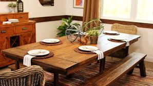 farmhouse dining room furniture classic farmhouse dining room table simple rural farmhouse