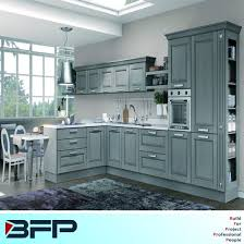 solid wood kitchen furniture china style luxury solid wood kitchen cabinets wood kitchen
