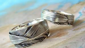 100 wedding rings song fascinating illustration of wedding