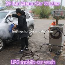 Steam Clean Car Interior Price 2015 Steam Lp Gas Best Upholstery Floor Car Steam Cleaner Car