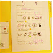 do2learn educational resources for special needs