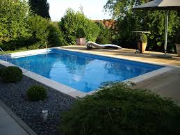 best 25 pool selber bauen ideas on pinterest schwimmbad selber