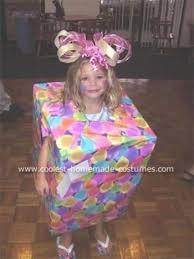 creative u0026 home made christmas present costume ideas for kids