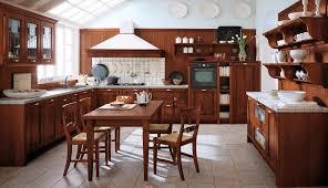 Kitchen Decor Idea Kitchen Decorations Caruba Info