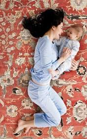 buying rugs consumer guide to buying rugs and carpets nazmiyal