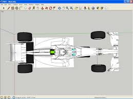 top 10 car design software for absolute beginners u2013 vagueware com