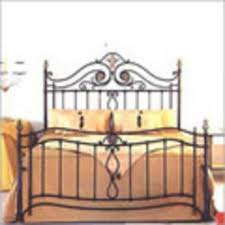Stainless Steel Bedroom Furniture Stainless Steel Cart Home Steel Furniture Manufacturer From Mumbai