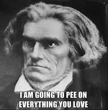 Potty Training Memes - potty training in a nutshell meme guy