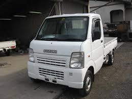 Daihatsu 4x4 Mini Truck For Sale Used 4x4 Japanese Mini Trucks K Trucks Louisiana