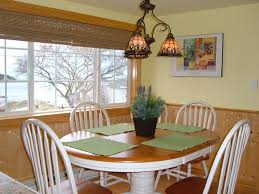 minutes from popham beach cozy maine homeaway phippsburg