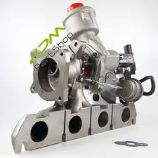 audi a4 2 0 turbo upgrade upgrade turbo k04 106 f23l for audi a4 b7 2 0tfsi k03 53039880106