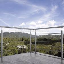 list manufacturers of balcony covering grills buy balcony