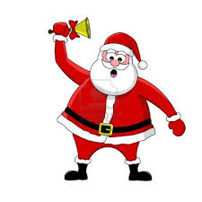 santa cartoon pictures free download clip art free clip art
