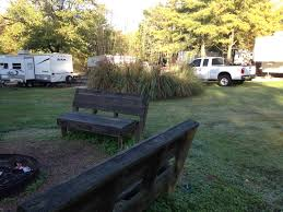 burdette park campground u2014 kaskaskia engineering group
