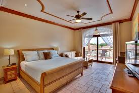 coco beach resort u2022 a haven for romance an barefoot luxury in belize