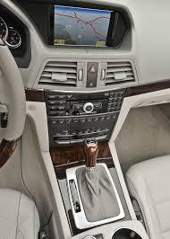 volvo trucks presents the new volvo fm mercedes cla 2014 camaro 2011 mercedes benz e class reviews and rating motor trend