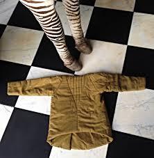 jungera paris based childrenswear brand luxury design u2014 jungera