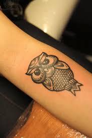 the 25 best simple owl tattoo ideas on pinterest simple owl