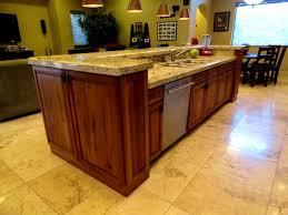 Large Kitchen Island With Sink Bathroom Likable Kitchen Islands Sinks Decoration Ideas Island