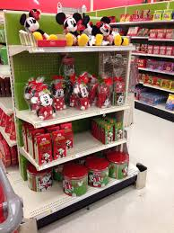 Shelving At Target by Cool Disney Finds U2013 Christmas Items At Target Wdw Fan Zone