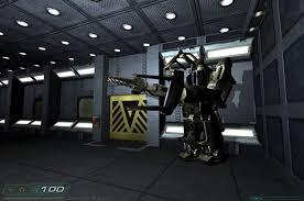 powerloader image prometheus doom 3 movie mod for doom iii mod db