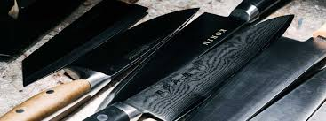 best type of kitchen knives best chef knives saveur