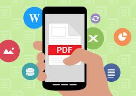 tutorial android pdf tutorial para abrir y leer archivos pdf en android gratis