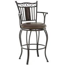 bar stools memphis tn southaven ms bar stools store great
