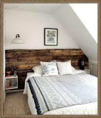 coole wandgestaltung coole wandgestaltung im schlafzimmer home deko ideen