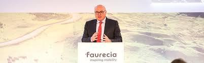 faurecia siege social global leader in automotive equipment faurecia
