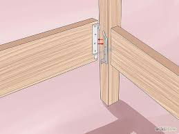 How To Attach A Footboard To A Bed Frame Best 25 4 Post Bed Ideas On Pinterest Canopy Bed With Curtains
