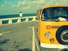 volkswagen kombi wallpaper hd volkswagen combi yellow wallpaper 4199 wallpaper themes