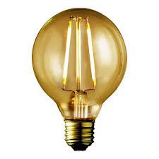 blunt tip light bulbs lighting the home depot