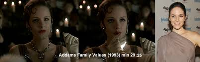 Addams Family Meme - is this 19 year old anna silk in addams family values imgur