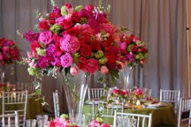 Wedding Flowers Houston Wedding Flower Shops In Houston Tx Mother Of The Bride Dresses