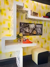 bedroom ideas teenage rooms decorating for cool room designs yellow teen bedroom photos hgtv tags bedrooms dark grey paint colors apartments decorating ideas