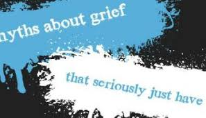 Words Of Comfort For A Friend With A Dying Parent 64 Things I Wish Someone Had Told Me About Grief