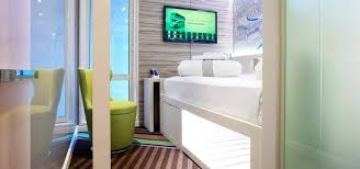personnaliser sa chambre personnaliser sa chambre personnaliser une chambre d enfant
