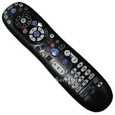 cox contour commercial actress vire amazon com cox communications 4 device universal remote control