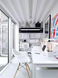 Modern Italian Office Desk Home Office 7 Large Desk File Storage Modern New 2017 Design