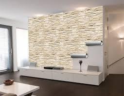 steinwand wohnzimmer material schematische steinwand wohnzimmer material kalkstein