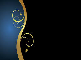 20 home design 3d gold free download gold black floral