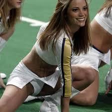 nfl cheerleaders wardrobe mishaps uncut yahoo image search