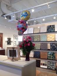 balloon delivery portland or celebrating my birthday at wo sacks tile office