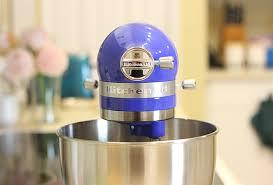 Mini Kitchen Aid Mixer by Magical Turquoise Whipped Cream W Kitchenaid Artisan Mini Stand