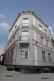 hotel sharden tbilisi georgia expedia
