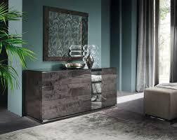 Modern Furniture Dressers by Heritage Dresser By Alf Alf Pinterest Dresser Modern