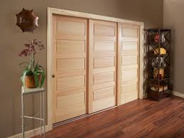 Closet Door Options Wondrous Closet Door Options Closet Door Sliding Closet Doors