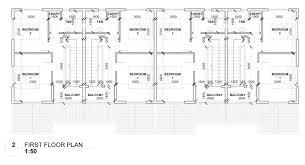 quadruplex floor plans carpet vidalondon