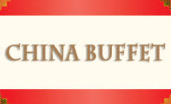 Chinese Buffet Hours by Location And Hours Chinese Takeout